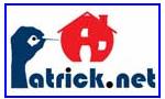 i-c528316aca023bdcf783c483124ea3ae-Patrick.net.jpg