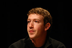i-c5a69578df69f16b9c5de8add5e580aa-zuckerberg profile-thumb-240x160-2872.jpg