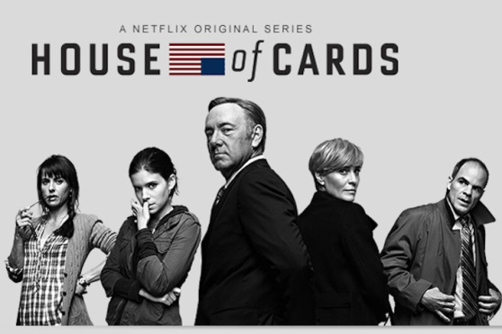 http://www.pbs.org/mediashift/house-of-cards