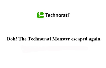 http://www.pbs.org/mediashift/technorati_monster