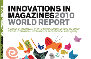 http://www.pbs.org/mediashift/innovation%20report