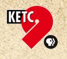 i-c86ddd11cc98f63f72f78c9af218b6ad-ketc.jpg