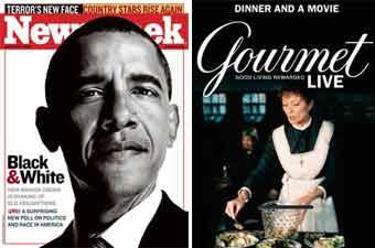 http://www.pbs.org/mediashift/newsweek-gourmet