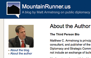 http://www.pbs.org/mediashift/mountain%20runner%20grab