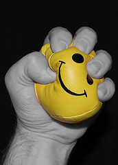 i-c8e0c25ee3f0ae5f9302b492a44c0d44-happy-stress.jpg