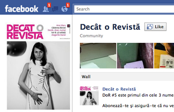 http://www.pbs.org/mediashift/decat%20o%20revista%20on%20facebook