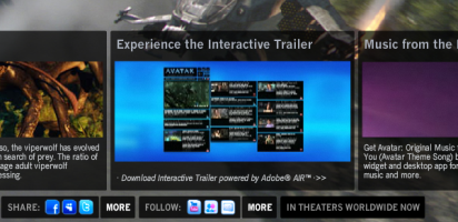i-c90e22083c539ba4a3f82b97360b7e8f-Avatar trailer and social media icons - small.png