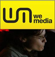 i-c96b1d3450e0ff237b34e20d523d7740-We Media 2007 logo.JPG