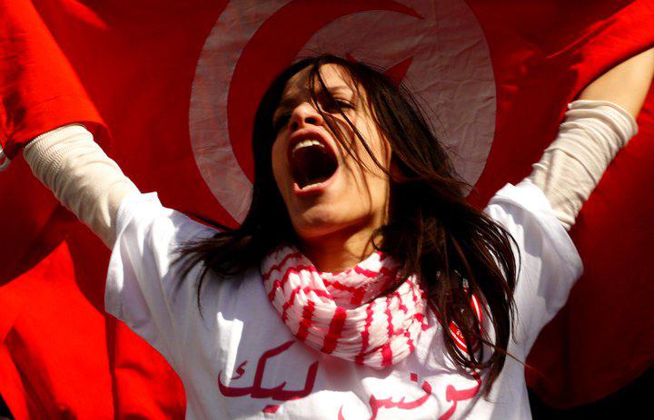 http://www.pbs.org/mediashift/tunisia3