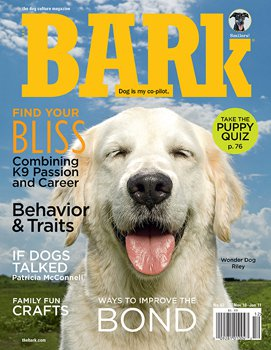 i-cadb0c542756cb980bf65ebf2631bdd6-the-bark.jpg