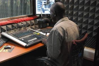 http://www.pbs.org/mediashift/SudanRadio
