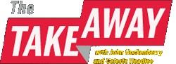 i-cb0df402a6bc1fe198f352f0f7b4f28a-takeaway-logo-sm.jpg