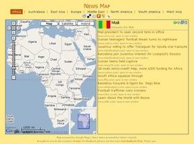 i-cccc7b01e9c4cc773089085e2049439e-muti_news_map.jpg