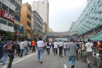 i-ce338e1e5e90f4ab3cb42143bfc29169-malaysiaprotest-2-sroughneen.jpg