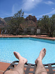i-cebd9b6bb574895cd9c9b2964ec77fbf-relaxing poolside.jpg