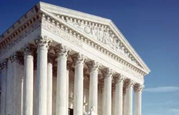 http://www.pbs.org/mediashift/SupremeCourt2