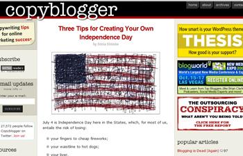 http://www.pbs.org/mediashift/copyblogger