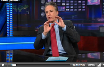 http://www.pbs.org/mediashift/jon%20stewart%20video