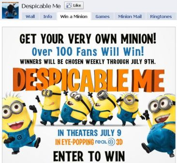 i-d26ebe77e722f2bb6cd0929457f6dd7d-Despicable Me FB.jpg