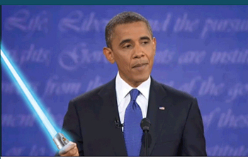 http://www.pbs.org/mediashift/obama%20light%20saber