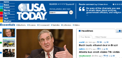 i-d3295c5a0f65bda23b3b0af84afcc913-USA Today redesign.jpg