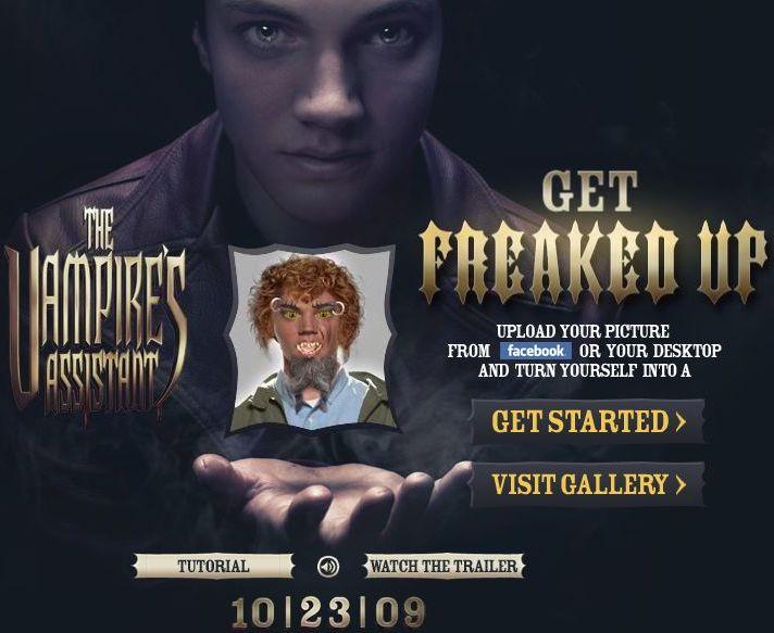 http://www.pbs.org/mediashift/VampireAssistant-GetFreakedUp