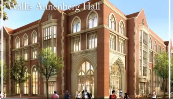 http://www.pbs.org/mediashift/wallis%20annenberg%20hall%20rendering