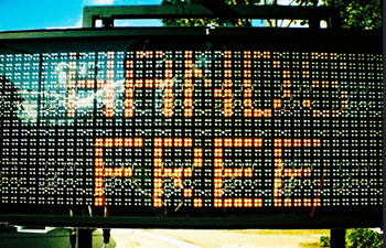 http://www.pbs.org/mediashift/hands%20free%20sign