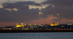 i-da369d1cf74201dc3b8482865c017d40-Istanbul.jpg