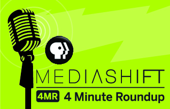 http://www.pbs.org/mediashift/mediashift_4MR%20PBS