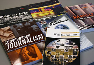 http://www.pbs.org/mediashift/journalism%20books