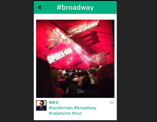 http://www.pbs.org/mediashift/broadwayspiderman