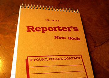 http://www.pbs.org/mediashift/reporters
