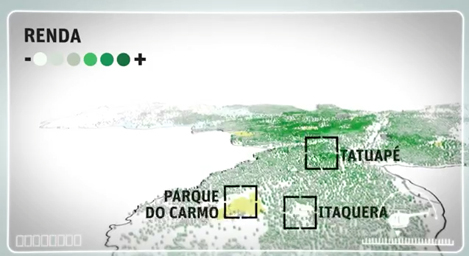 http://www.pbs.org/mediashift/saopaulo