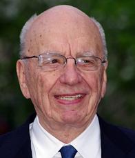 i-e1533f7013dfaa7b46caae67c6a4ae1b-398px-Rupert_Murdoch_2011_Shankbone_3.JPG