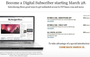 http://www.pbs.org/mediashift/NYTimes%20Paywall