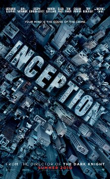 i-e5f4b25635b38432930da683db71f00c-Inception.jpg