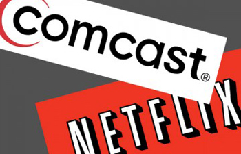 http://www.pbs.org/mediashift/comcast_netflix