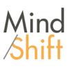 i-e8972c04bb50d1e1ff98a13097161b6f-mindshift-logo-100x100.png