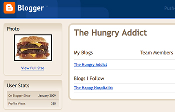 http://www.pbs.org/mediashift/hungry%20addict%20blog