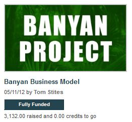 i-ec467c5391bad26e39715e4f13ba307f-Banyan_funded.JPG