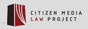 i-ed9913613fd28a81ac3d5ab40025ee7a-Citizen Media Law Project logo.JPG