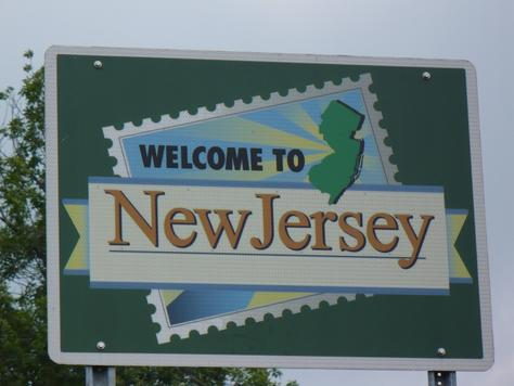 http://www.pbs.org/mediashift/welcome-to-new-jersey1
