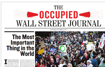 http://www.pbs.org/mediashift/occupied%20wall%20street%20journal