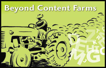 http://www.pbs.org/mediashift/content%20farms%20logo