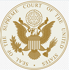 i-f113e9472a349ee944e5a6f514aa3a8e-supreme court seal final.jpg