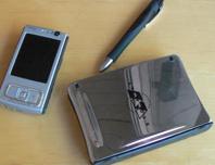 i-f12d4786e26ed33a26e655a04f200ddc-phone2.jpg