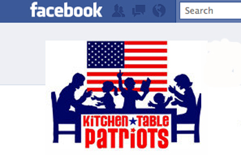 http://www.pbs.org/mediashift/kitchen%20table%20grab