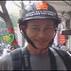 i-f303d9dd4f0e48c2975048f1fee25ac1-face.jpg