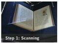 i-f54ac40b6f9247a78eadb6b72ad308c1-bookscanning-thumb-120x91-2701.jpg